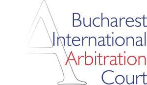 logo-biac-albbbb